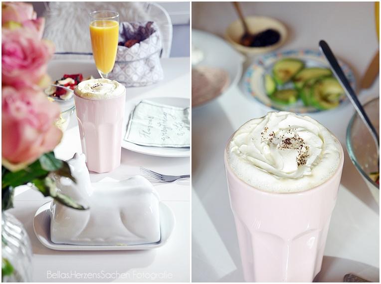 Frühstück Lifestyleblog