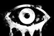 999++ Eyes The Horror Game Mod Apk v5.8.22 Android