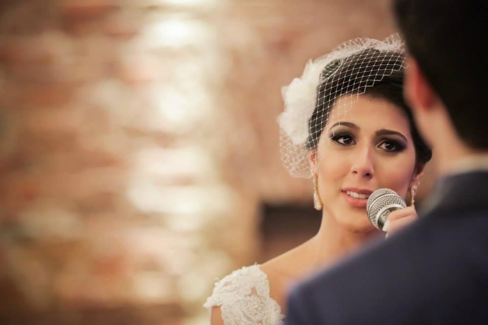 casamento-lindo-singelo-cerimonia-noiva