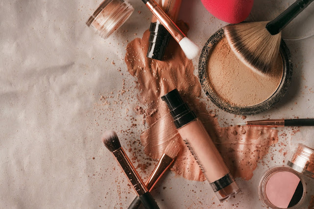 Ever purchased a wrong shade of foundation and kept it in a corner? Well you can actually use it to in so many ways. This article is all about how to use a wrong shade of foundation.