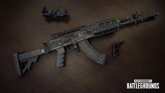 mk47 mutant,mk47,mutant,mk47 mutant pubg mobile,pubg mobile mk47 mutant,mk47 mutant guide,pubg mobile mutant mk47,pubg mutant,pubg mk47 mutant,mk47 mutnt,pubg new mk47 mutant,cmmg mk47 mutant akm,mk47 mutant secrets,ejgaming mk47 mutant,yeni silah mk47 mutant,pubg,mk47 mutant pubg mobile review,mk 47 mutant,mutant mk47 vs m16a4,pubg mobile mk47 mutant training,mk47