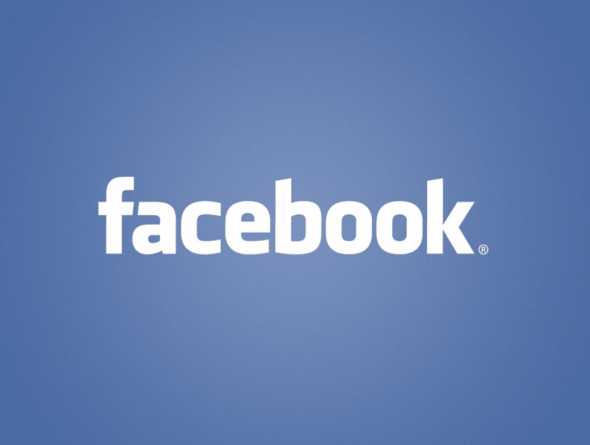 and-er--thats-it-use-the-comments-to-tell-us-why-you-think-fb-is-in-the-toilet.jpg