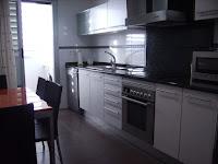 piso en venta avenida ferrandis salvador grao castellon cocina