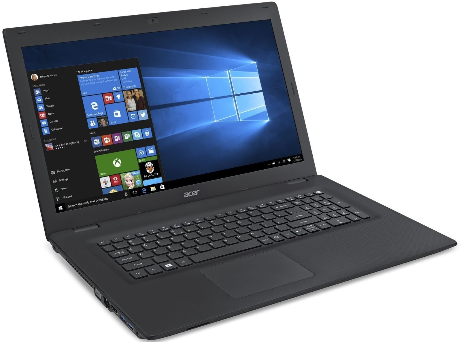 Download Driver: Acer TravelMate X483G Atheros Bluetooth