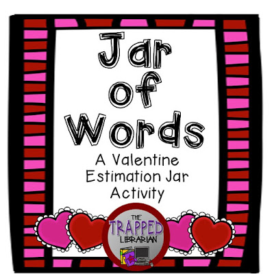 https://www.teacherspayteachers.com/Product/FREE-Valentine-Estimation-Jar-Activity-2376852