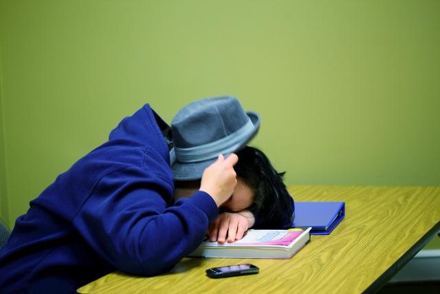 Meski Saat Tidur Kesadaran Kita Hilang, Jangan Sampai Tak Sadar Tidur Seperti Ini, Murka Allah Sangat Berat!