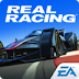 Real Racing 3 v4.7.3 Apk MOD