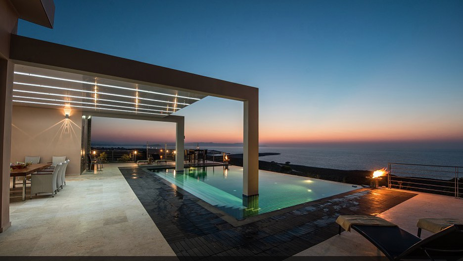luxury-villa-in-crete