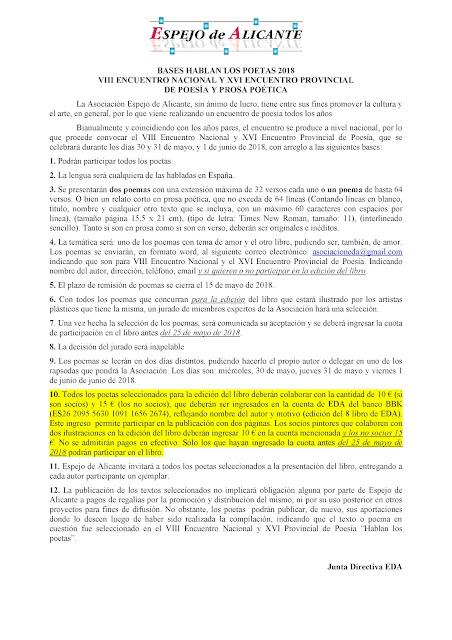https://espejodealicante.blogspot.com.es/2018/03/bases-hablan-los-poetas-2018-viii.html
