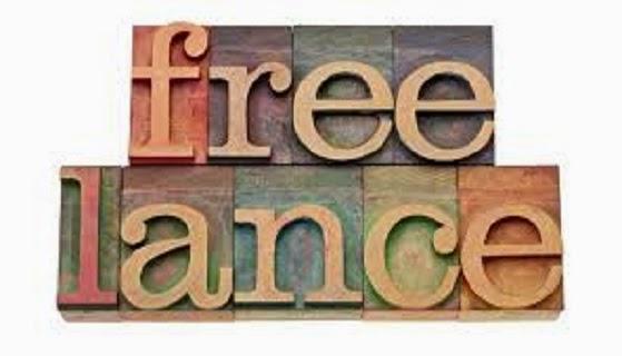 Consejos Para Ser Un Freelance Exitoso