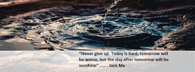 facebook cover hd wallpaper with motivational quote free download