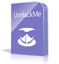 UnHackMe 7.80 Build 480 Crack 2015 Latest is here
