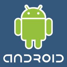 android, programing, aplikasi android