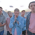 DEAF HAVANA - presentano il video di 'Sinner'