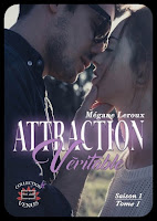 http://www.evidence-boutique.com/accueil/372-attraction-veritable-saison-1-tome-1-epub-9791034802487.html
