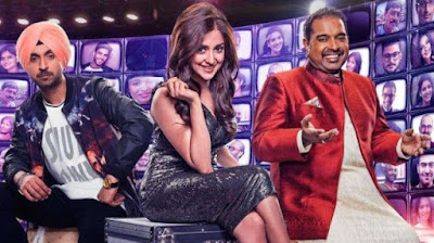 rising star colors tv full episode 1 hd download voot official site - Colors Tv India