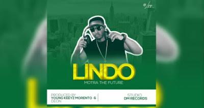 Motra The Future - Lindo