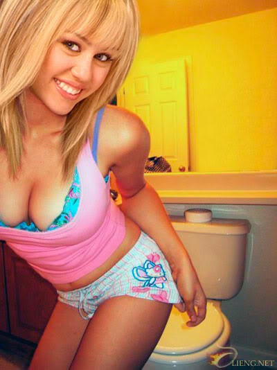 Pics of puerto rican girls squirting