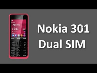 nokia-301-dual-sim-latest-usb-driver-free-download