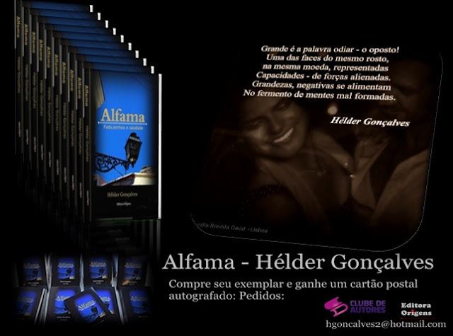 https://www.clubedeautores.com.br/book/208040--Alfama#.VzRkK-Szm-1