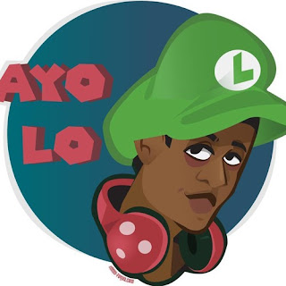 Review of Ayo Lo's song, Do Some Squats - Hip hop music reviews on SRL - Listen free and download on iTunes, Apple Music and popular music outlets