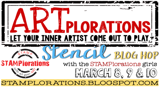 http://stamplorations.blogspot.com/2015/03/artplorations-stencil-blog-hop-reminder-flash-stencil-linky-party.html