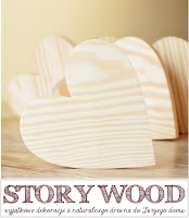 https://www.warsztat-24.pl/pl/p/Drewniane-serce-15x15-Story-Wood/52