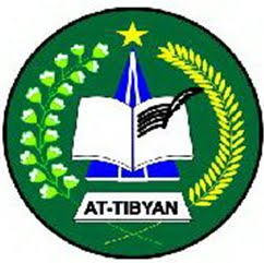 MA'HAD AT-TIBYAN