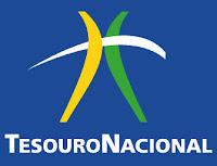 concurso Secretaria do Tesouro Nacional