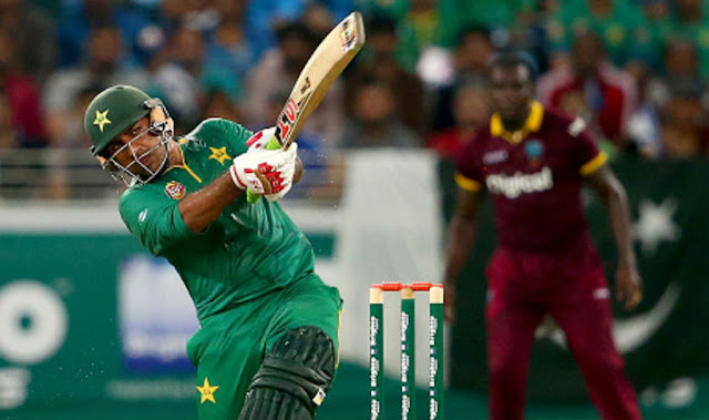 Pakistan vs West Indies 1st T20 Predictions and Betting Tips