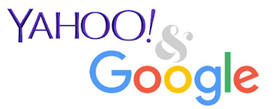 5 Steps To Optimizing Your Website For Google And Yahoo