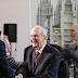 15 Preguntas y Respuestas Interesantes sobre La Renovación del Templo de Salt Lake