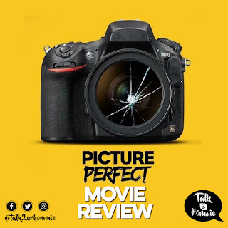 Picture perfect review