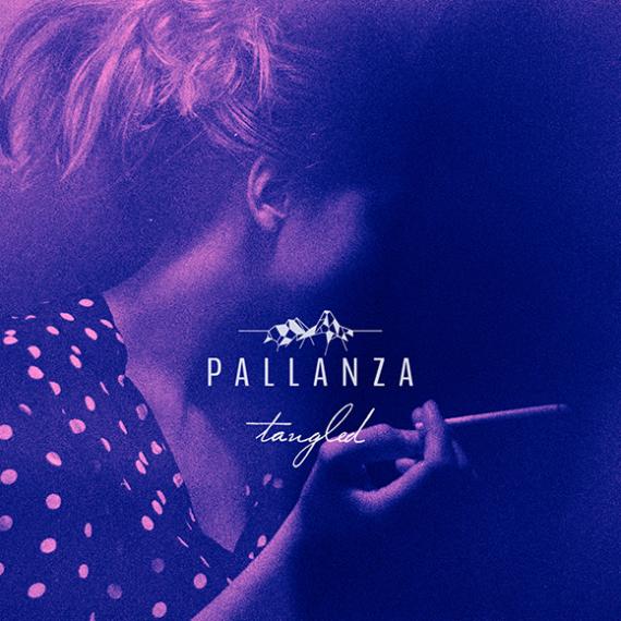 tangled pallanza, musique pallanza, storm pallanza, JD Fanello, Ségolène aubourg, Maxime Liberge, Gaétan Lecalvez, Juliette Richards, clip tangled
