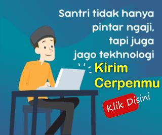 Kirim Cerpen | www.fathnan.id