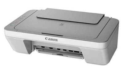 """Canon PIXMA MG2420"""