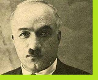 Ahmet Haşim Kimdir Kısaca Hayatı ve Biyografisi;