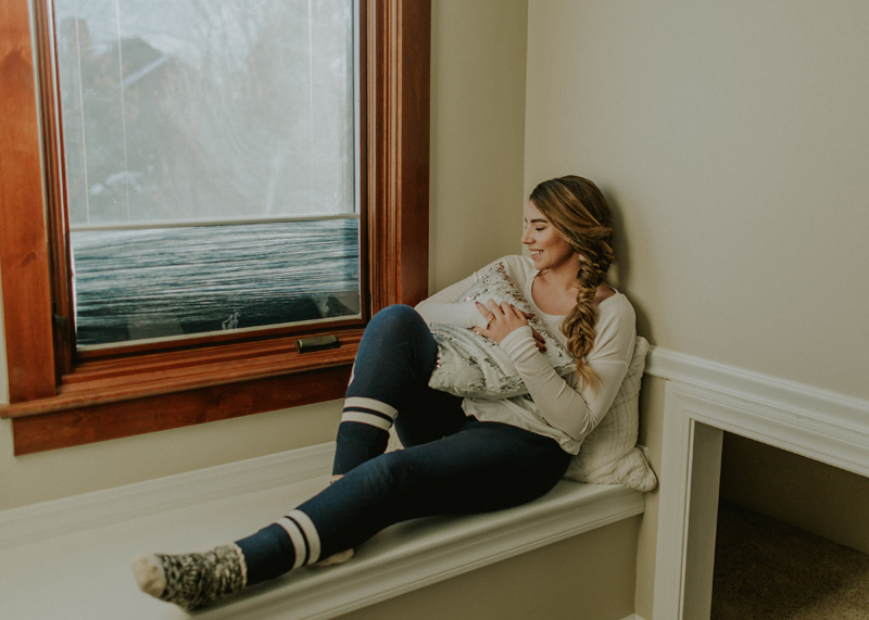 house inspo, window sill, relaxation techniques
