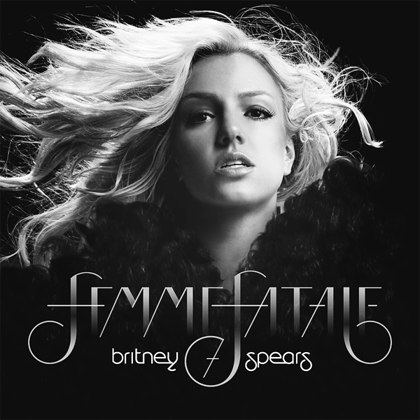Britney-Spears-Femme-Fatale-FanMade-Mile