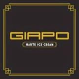 10% off at Giapo