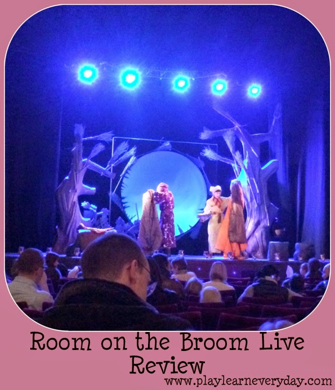 room on a broom live room on the broom live review play and learn every day 22895