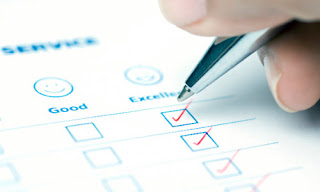 Pengertian Tes Bakat, Minat, dan Prestasi dalam Psikologi_