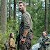 USA Network Cancela COLONY Depois de Três Temporadas