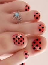 47 - Spectacular Nail Artwork
