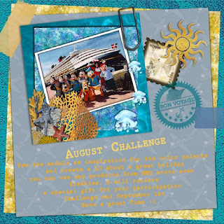 http://forums.mymemories.com/post/holiday-inspiration-challenge-8197860?pid=1293001836#post1293001836/?r=Scrap%27n%27Design_by_Rv_MacSouli