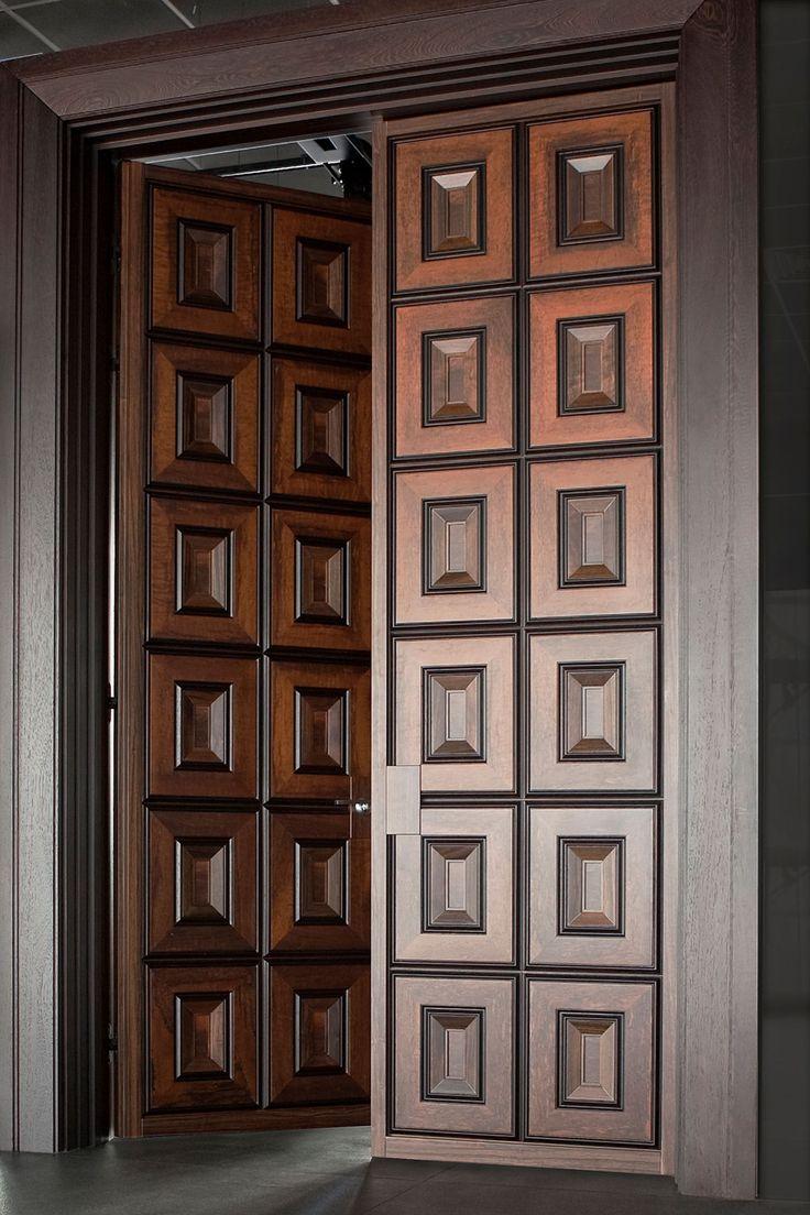 Room Door Design Door Design Wood Wood Doors: Wooden Main Door Design Ideas
