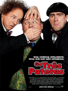 download Os tres patetas