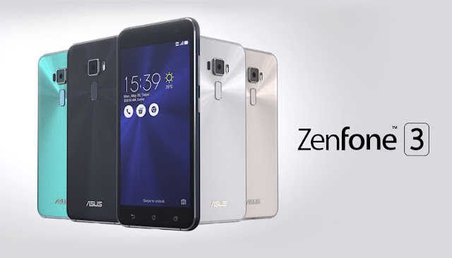 4 Tips Jadikan Daya Baterai Handphone Asus Zenfone 3 Lebih Tahan Lama