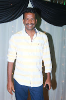 Bharathi Rajaa International Insute of Cinema Briic Inauguration Stills  0012.jpg