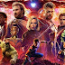 Avengers Infinity War 4 Movie Release Date Movie & Trailer Download Link